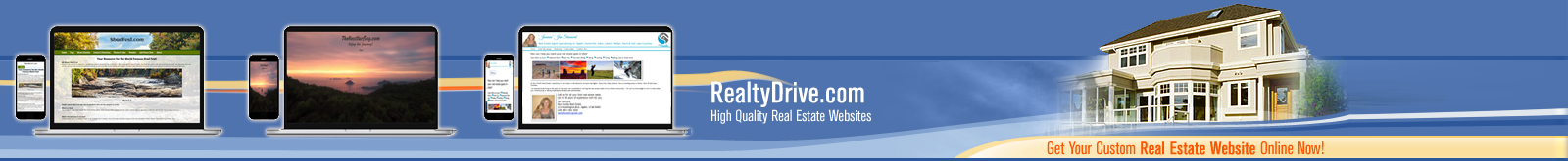 realtydrive.com